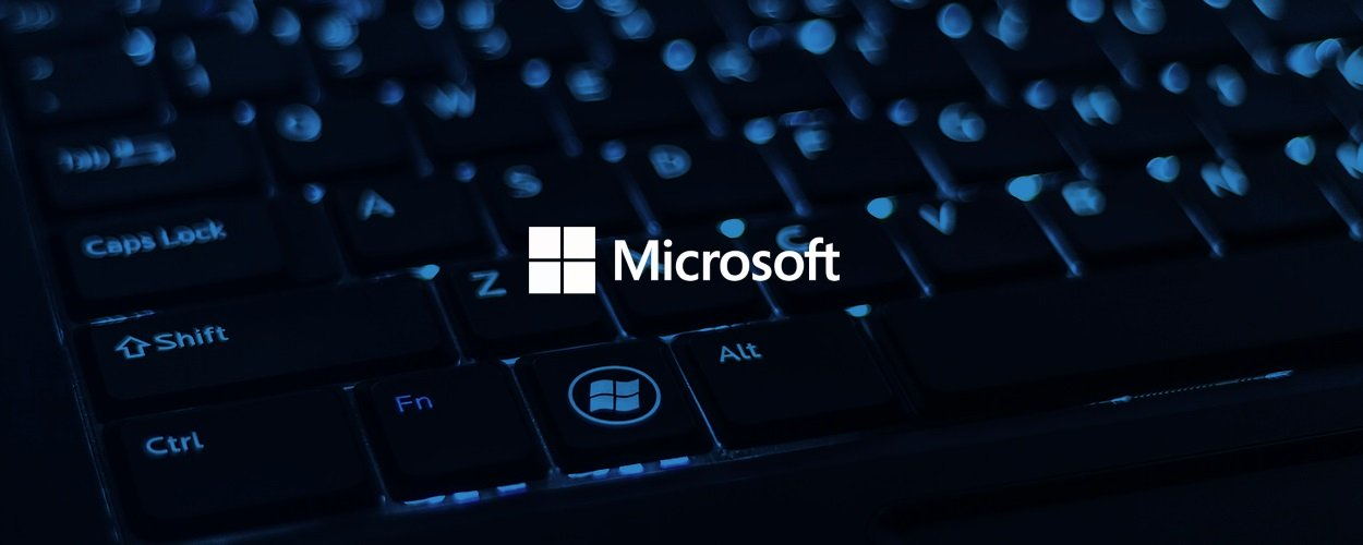 Microsoft's new software at SoftComputers – what's new