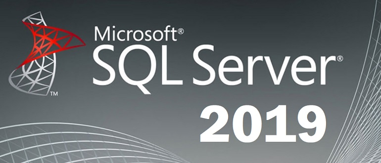 What's New in Microsoft SQL Server 2019 – Overview of New Features