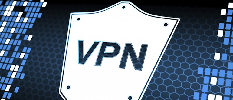Why you should never use a free VPN