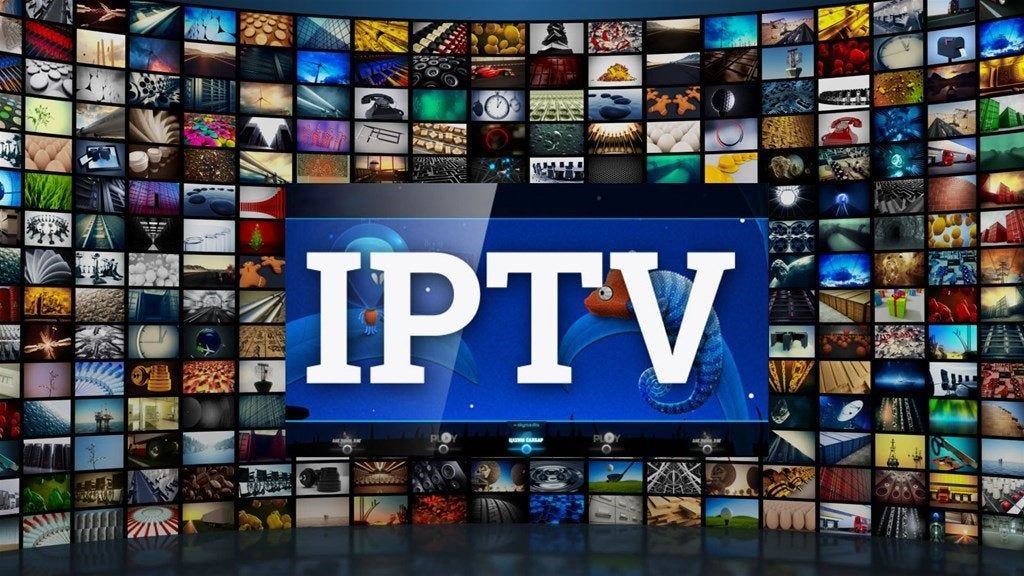 How to watch IPTV on a computer? Where to download IPTV playlist and how to connect it?