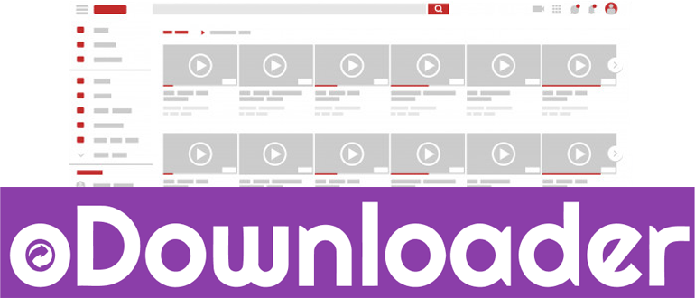 Free YouTube Downloader for Chrome and Online